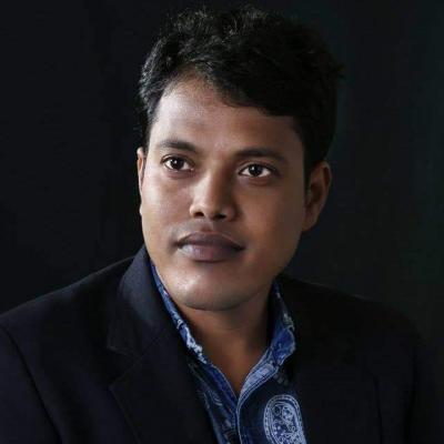 Zahid Patowary
