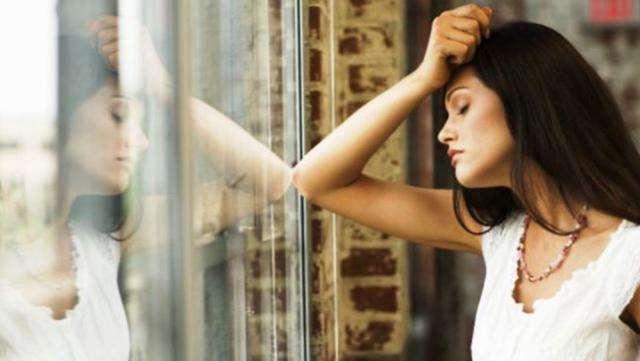 নারীর পাঁচ স্বাস্থ্য সমস্যা